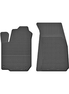 OP08673 Kofferraumwanne Laderaumwanne schwarz f/ür Fahrzeug Modell siehe Beschreibung