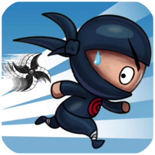 subway-ninja-run-3d