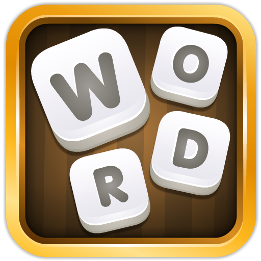 Word connect - 500 Levels Word Finder Game (Typing Software Free)