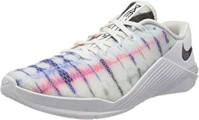 Nike Metcon 5, Scarpe da Fitness Unisex – Adulto