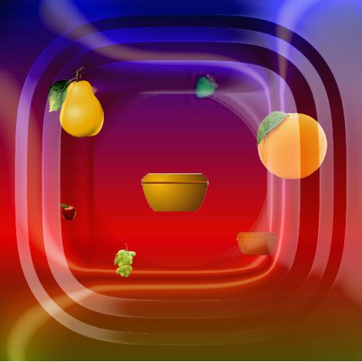 fruit-harvest