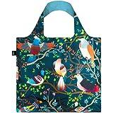 HVASS&Hannibal Birds: Bag