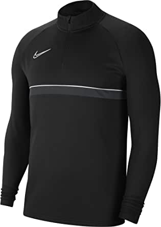 Nike Men's Dri-fit Academy 21 Training Sweatshirt