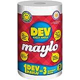 Maylo Dev Havlu (1 Dev Havlu=3 Standart Rulo)