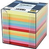 Idena 311068–Portanotas, 9x 9x 10cm, 700hojas