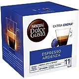 Dolce Gusto Espresso Ardenza - 16 Capsules