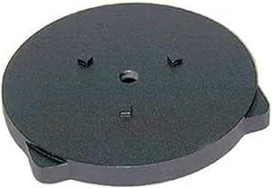 Meade Instruments 07389 Lx90 Equatorial Wedge Adapter Kamera