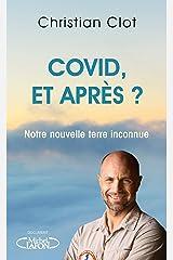 Covid, et après ? Format Kindle