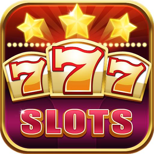 vegas-slots-jackpot-casino-slot-machine-games