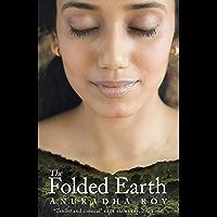 The Folded Earth (English Edition)