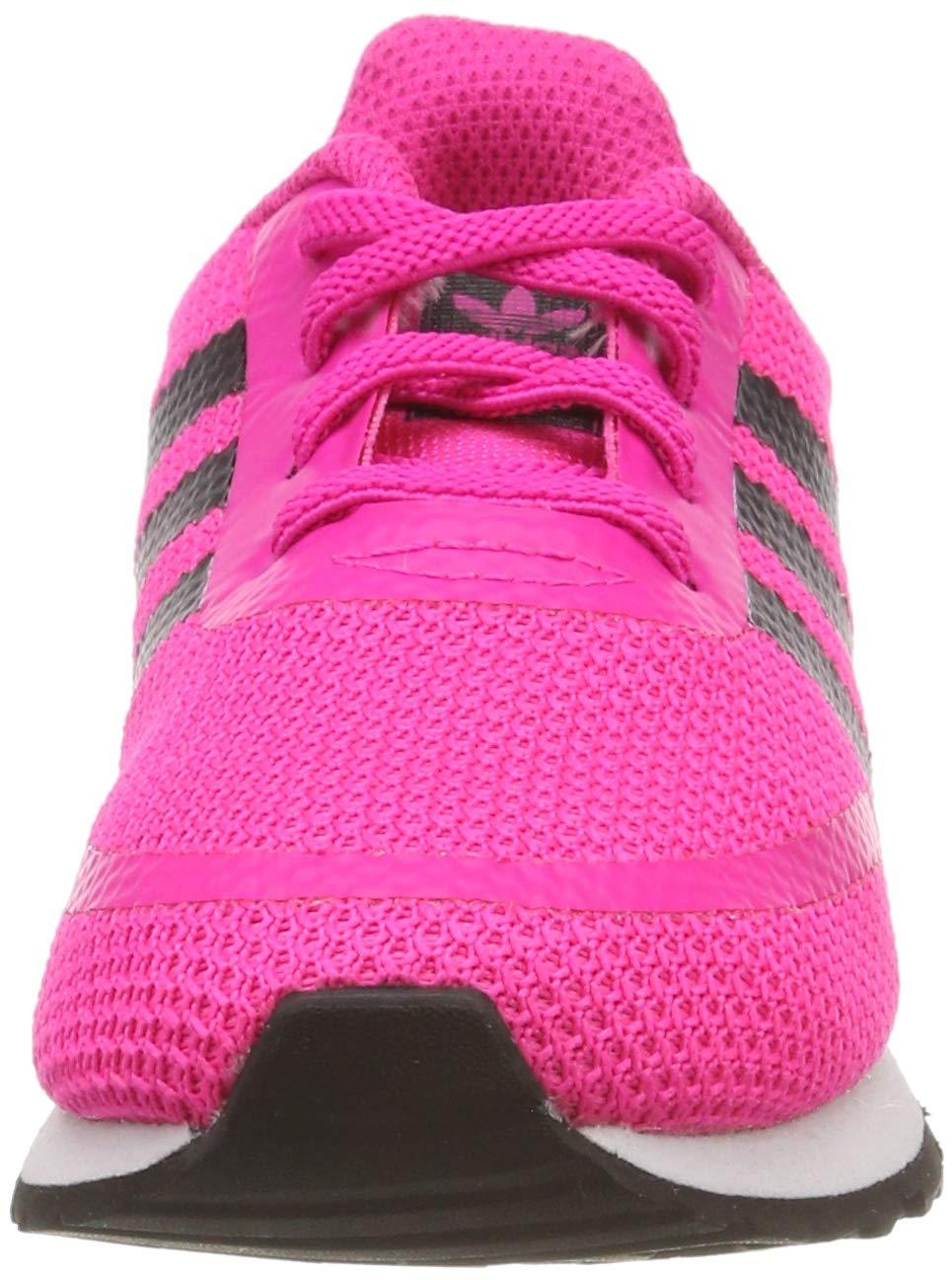 adidas N-5923 El I Scarpe da Fitness Unisex – Bambini 4 spesavip