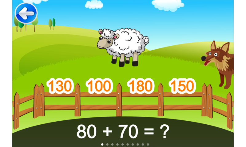 Math Challenge: Amazon.co.uk: Appstore for Android