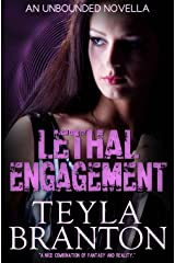 Lethal Engagement (Unbounded Series Book 6) Kindle Edition