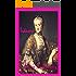 Träume. Eine Liebesgeschichte aus dem Wien Maria Theresias