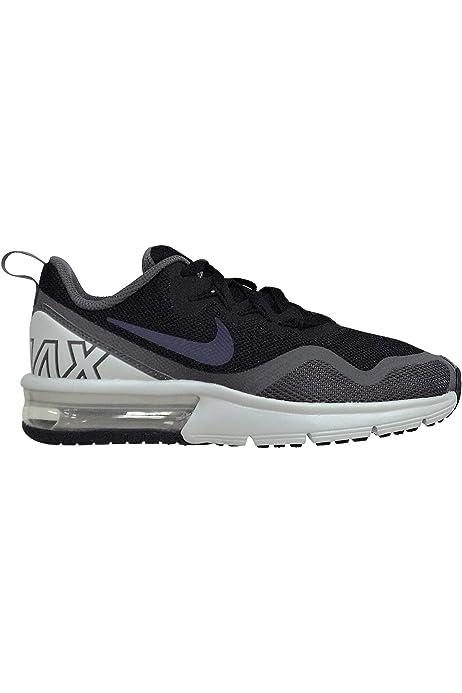 Nike Air MAX Fury Zapatillas de Running para Hombre, Color