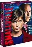 Smallville - Saison 5 DC COMICS