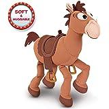 Toy Story 64066 Disney Bullseye Jouet
