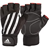 Adidas Elite Training Gloves Unisex Handschoen