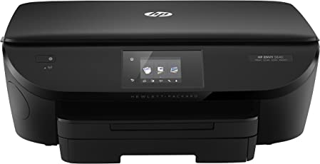 HP ENVY 5640 Stampante multifunzione e-All-in-One