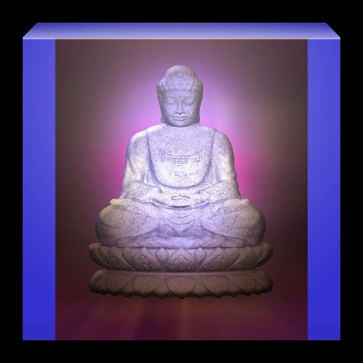 Meditation für geistige Ruhe: Wie man Depression und psychische Probleme heilen
