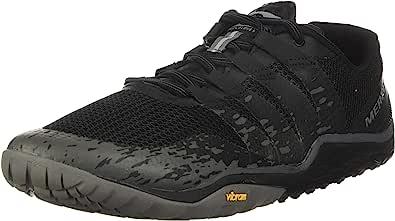 Merrell Men's Trail Glove 5 Fitness Shoes