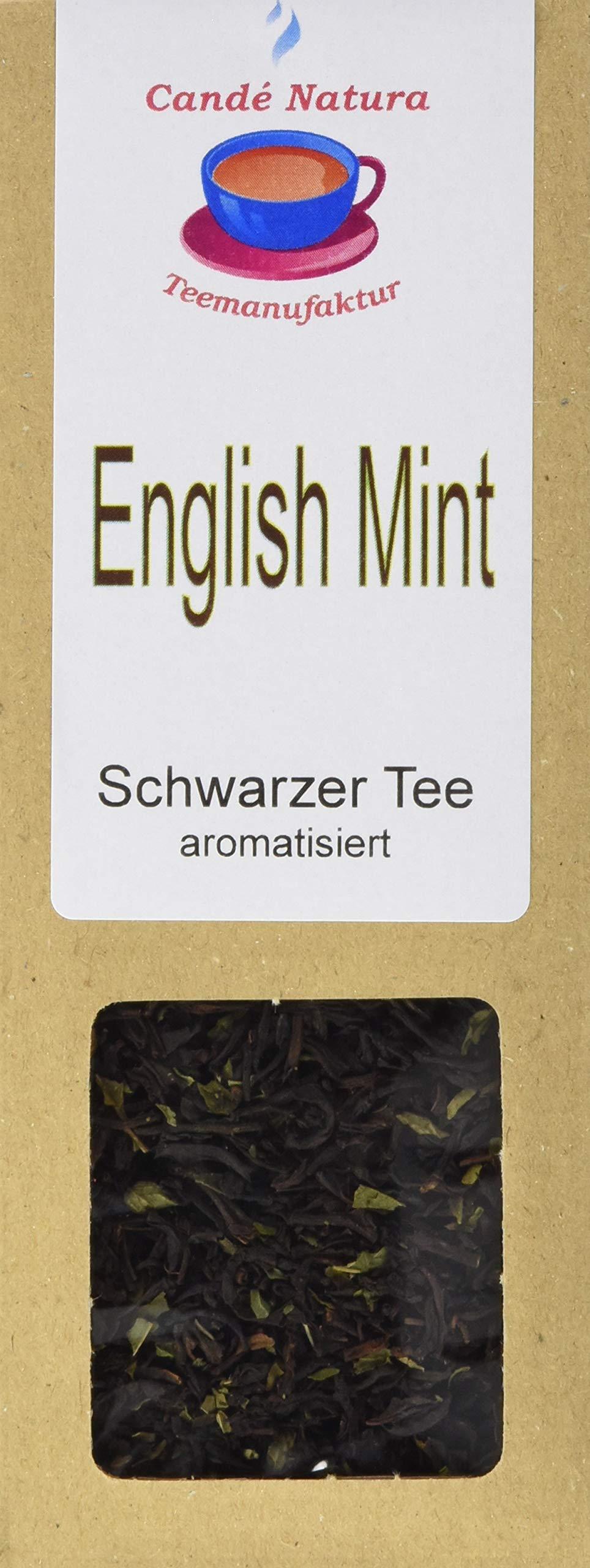 Cand-Natura-Teemanufaktur-Englisch-Mint-Schwarzteemischung-aromatisiert-5er-Pack-5-x-85-g