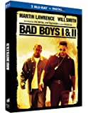 Bad Boys I & II