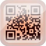 Free QR Barcode Reader For Android