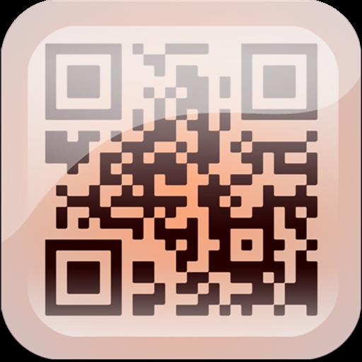 Kostenlose QR Barcode Reader für Android
