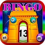 Bingo Free Games Fire HD Arches Triumphant Spiel