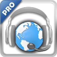 Übersetzer Speak and Translate PRO