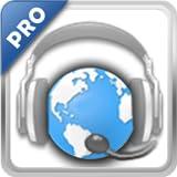 Traduttore Speak and Translate PRO