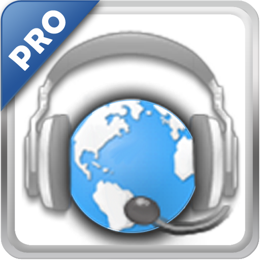 Traduttore Speak and Translate PRO