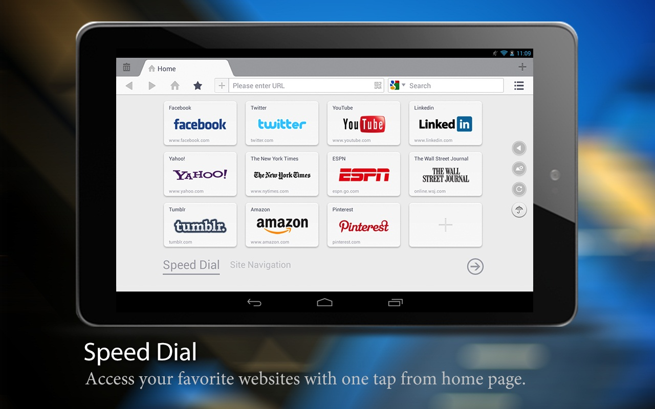 download uc browser 8 for android tablet
