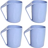 NowCooks Picnic mugs almost unbreakable