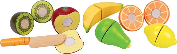 Hape E3117 E3117-Frische Früchte