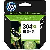 HP Cartucho de Tinta N9K08AE