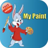 My Android Painting Tool Demo