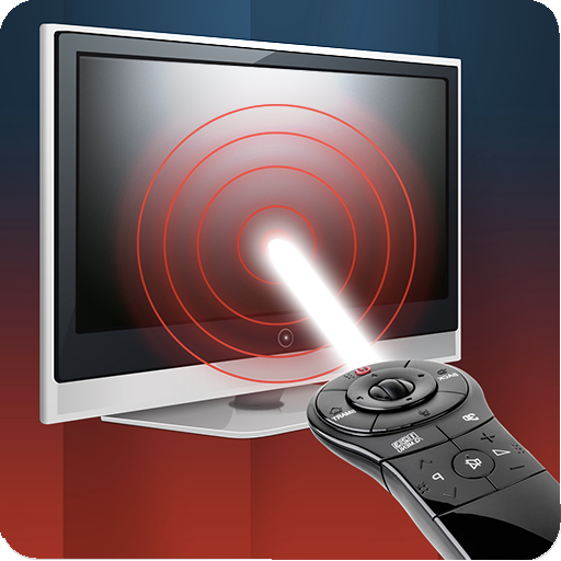 remote-for-lg-tv