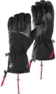 Reusch Gasherbrum II Triple System R-Tex XT Skihandschuhe