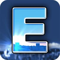EdenCity Chat, Flirt & Spiele