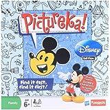 Funskool Pictureka Disney
