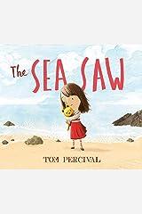The Sea Saw Paperback