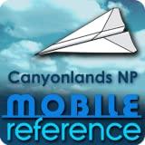 Canyonlands National Park - Travel Guide