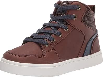Amazon Essentials Sneaker con Lacci Bambino
