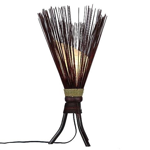 luminaire asiatique awesome simple ronde bambou pvc lanterne abat jour pendentif luminaire. Black Bedroom Furniture Sets. Home Design Ideas