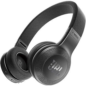 JBL E45BT - Cuffie supra-aurali wireless Bluetooth On Ear ... abcb212ff69d7