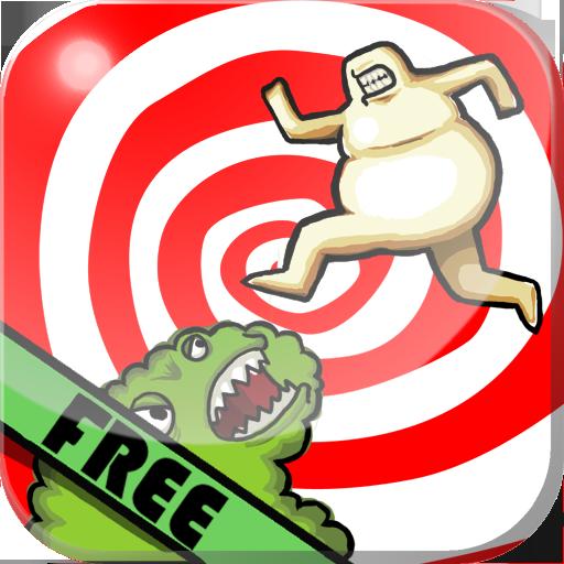 Micronytes Free - Mario Juegos Bros De