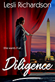 Diligence (Determination Trilogy Book 2) (English Edition)