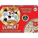Educa - Lince Lynx 70 imágenes
